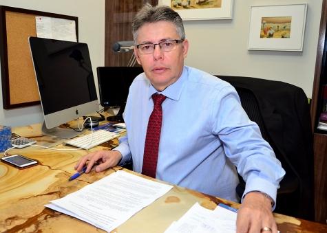 Leonardo Silva Cruz