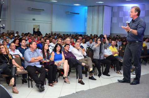 Evento Vendas PDV